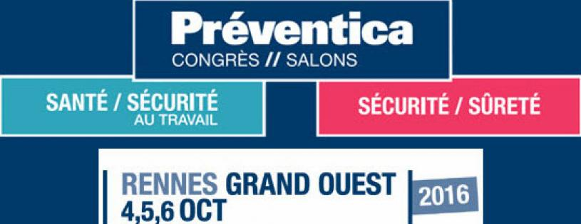 communica-organisation-preventica-rennes-2016-preventica-rennes-2016-1207603-fgr-1